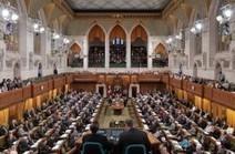 La House of Commons riconosce lo stato palestinese | Week NewsLife | Scoop.it