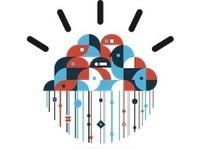 Cloud Services for Education: Alternatives to Google | Linguagem Virtual | Scoop.it