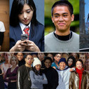 Is your nonprofit resonating with millennials? | Nonprofit Technology for Transformation of the Social Sector | Scoop.it