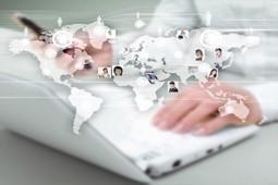 Yeni TTK'ya Göre Kooperatiflerde Web Sitesi Zorunluluğu | Türk Ticaret Kanunu | Scoop.it