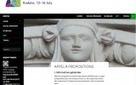 Blog Humanistica   Humanidades digitales   Scoop.it