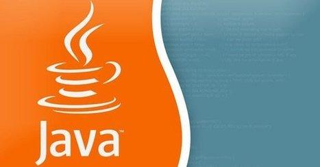 Cursos gratuitos para aprender Java desde Cero | Educacion, ecologia y TIC | Scoop.it