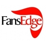 FansEdge Coupon Codes (Sep 2012) — $5 Off Plus Free Shipping On Orders of Select Items Worth $65 or More   Fansedge sportswear   Scoop.it
