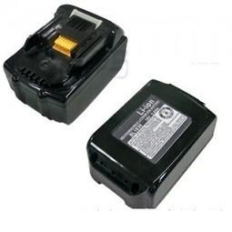 Power Tools Battery MAKITA BL1815 BL1830 BL1835 LXT400 194204-5 194205-3 194309-1 - batteriesshop.com.au | Mobile Power Bank | Scoop.it