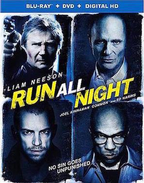 Run All Night (2015) 480p BRRip 350mb ESub | 9xmovies | Bollywood Updates | Scoop.it
