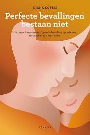 Perfecte bevallingen bestaan niet | Obstetrie Zuyd | Scoop.it