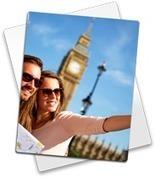 Cheap Flights to London   Cheap Flights Tickets - Mann Travel   Scoop.it
