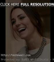 Kate Middleton ewelry price | wallpaper | Scoop.it