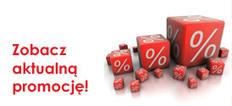 Przelewy24 - Płatności, transakcje, przelewy, karty kredytowe | E-commerce | Scoop.it