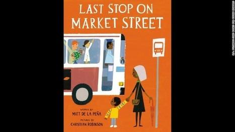 How to nurture your child's love of reading | Children's Literature - Literatura para a infância | Scoop.it