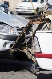The most reliable towing company in San Jose, CA is All-Rite Towing | All-Rite Towing | Scoop.it