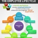 Putting Social HR in Its Place: The Employee Lifecycle | Do the Enterprise 2.0! | Scoop.it