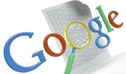 Aprende a utilizar herramientas de Google | herramientas y recursos docentes | Scoop.it