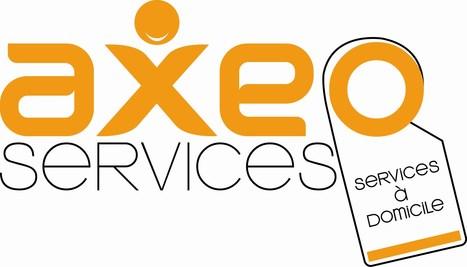 Le Groupe AXEO présent sur Franchise Expo Paris au stand U25-V26 | Actualité de la Franchise | Scoop.it