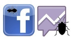 Understanding Reach and Its Role in Your Facebook Marketing Strategy   Everything Digital   Scoop.it