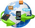 IQ Telecom - Call Centers Solutions, Call Centers Solution Softwares | Iq Telecom | Scoop.it