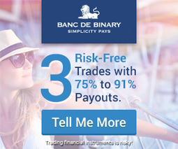 Undeniable Proof That You Need A Demo Account To Create Wealth | Binary Options Demo Account | Scoop.it