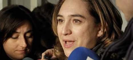 El sistema muerde: ¡vamos bien! > La PAH intensificará #escrache pese a presión policial | Acosos | Scoop.it