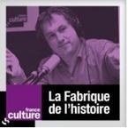 La Fabrique de l'Histoire... du disque - IrmACTU | MusIndustries | Scoop.it