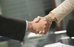 La mise à disposition des salariés en pratique - Les Échos | IRP | Scoop.it