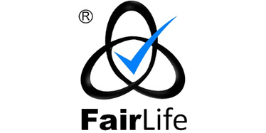 From Fairtrade to FairLife: the financial products doing good | fair trade chocolate | Scoop.it