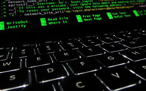 Seguridad: el lado más vulnerable del Internet de las Cosas | Reporte Digital | Educacion, ecologia y TIC | Scoop.it