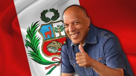 Roberto Mosquera: candidato para dirigir a Perú en Eliminatorias Rusia 2018   DEPORTIVO   Scoop.it