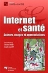 UQAM | ComSanté | Lancement du livre Internet et Santé - Acteurs, usages et appropriations | Media Health Literacy | Scoop.it