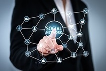 5 Strategies to Maximize Social Selling RIGHT NOW | Sales and Marketing | Scoop.it