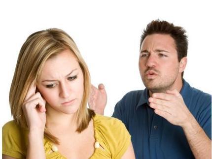 Aprende a pedir las cosas de forma asertiva. | CAPsicológica Clínica | Scoop.it