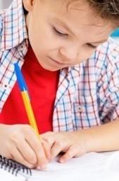 Best EdTech Tools for Teaching Essay Writing | Edtech PK-12 | Scoop.it