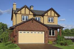 Need a new garage door? Sunset View Contractors from Gratz can help! | Sunset View Contractors | Scoop.it