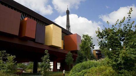 Coupes budgétaires : les musées s'adaptent | Réinventer les musées | Scoop.it