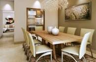 Woodview Residences Gurgaon Sector 89 - Lotus Greens Floors   Real Estate   Scoop.it
