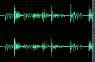 No Design without Sound (DUTCH) | Soundmarketing | Scoop.it
