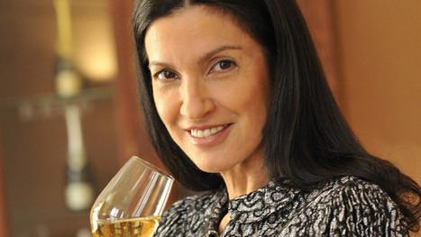 L'Italia del vino mette a segno un altro record nell'export 2014: poco sopra 5,11 miliardi di euro e 20,54 milioni di ettolitri per i dati definitivi Istat diffusi oggi. I commenti: da Zonin a Bosc... | Autour du vin | Scoop.it