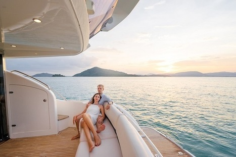 Stipulations and Rates of New Boat Loans | Ask About Finance | Scoop.it
