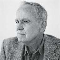 A Beginner's Guide to Cormac McCarthy | Writing and Reading | Scoop.it