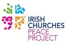 Official launch of the Irish Churches Peace Project   Irish Churches   Scoop.it