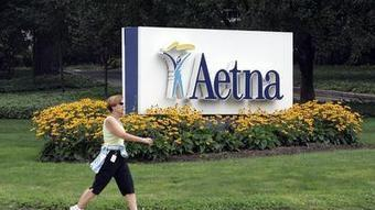 "UnitedHealth, Aetna and Cigna not part of Covered California | Buffy Hamilton's Unquiet Commonplace ""Book"" 