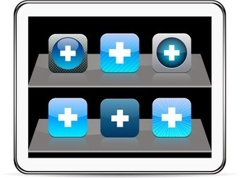 4 Reasons Why Telemedicine May Be Here to Stay | Healthcare & Technology | Scoop.it