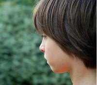 Dossier : mieux comprendre l'autisme | PsyMag | Scoop.it