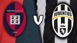 Prediksi Cagliari VS Juventus | Situs Judi Terbesar | Agen Bola Terpercaya | Scoop.it