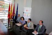 CARM.es - La Comunidad de Murcia creará la 'Escuela de Gobierno Abierto para asesorar y formar a técnicos municipales en transparencia y pa... | Gobernu Irekia - Gobierno Abierto - Open Government | Scoop.it