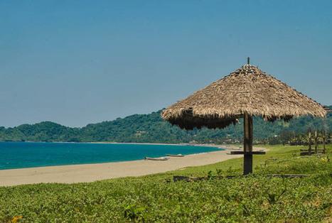 TOP ATTRACTIONS IN CLAVERIA, CAGAYAN | Philippine Travel | Scoop.it