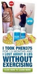 buy phen375 discount | Artikel Marketing | Scoop.it
