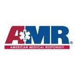 American Medical Response Reviews | EMS 2.0 | Scoop.it