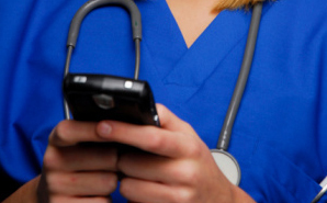 20 mobile apps for nurses in 2012 | Tools You Can Use | Scoop.it