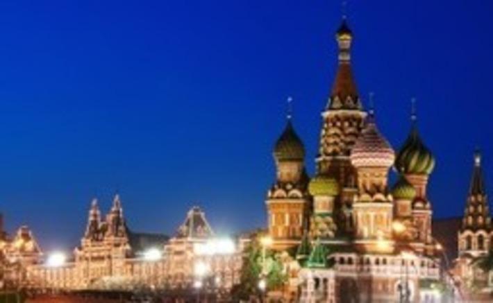 Russian Exchange Leaks Source Code Amid Bitcoin Crackdown | money money money | Scoop.it