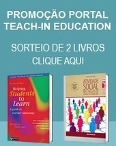 Portal Teach-in Education. Gestão Pedagógica e Capacitação de Professores. | Multilíngues | Scoop.it